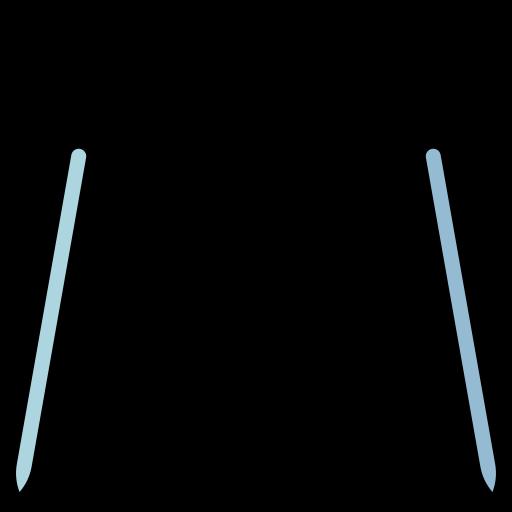 Stickor
